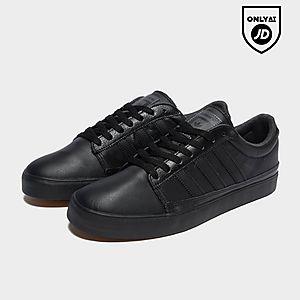 Jd Black Triple FootwearTrainers Triple Sports wk0PN8XOn