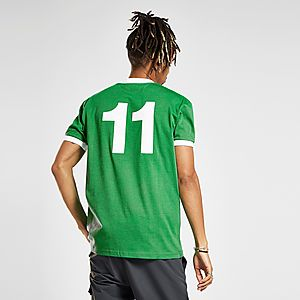 uk availability a0ab3 7941d Football Shirts & Football Kits | JD Sports