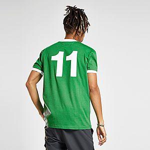 c112f19d Football Shirts & Football Kits | JD Sports