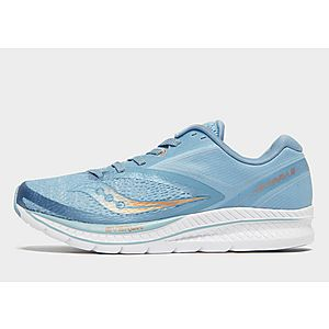 57429450fb Women's Running Shoes | JD Sports
