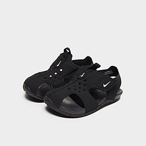 Kids Infants Footwear (Sizes 0 9) | JD Sports