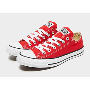 1b312227 Men's Converse Trainers, Converse All Stars & Clothing | JD Sports