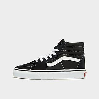 Kids - Vans Childrens Footwear (Sizes 10-2)
