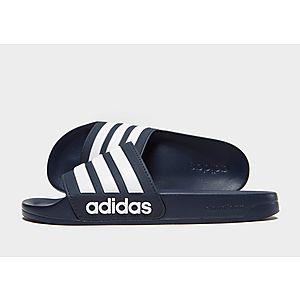 e3150e0da Men - Adidas Flip-Flops & Sandals | JD Sports