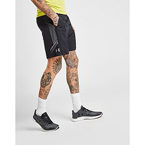 3f28b76ea69a4 Under Armour Woven Graphic Shorts Under Armour Woven Graphic Shorts