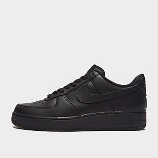 nouvelle arrivee 23666 d74f0 Men - Nike Air Force 1 | JD Sports