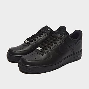 395bdd0a8 Men's Footwear | Shoes & Trainers | JD Sports