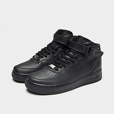 shoes for cheap how to buy high quality Kids' Trainers | JD Sports