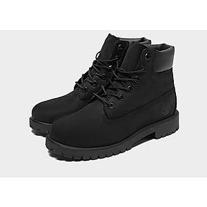 b36bc466ebab0 ... Timberland Icon 6-Inch Premium Boot Junior