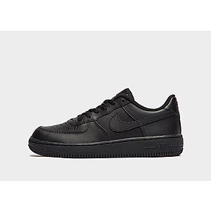 450b5626e409a Kids - Nike Air Force 1 | JD Sports