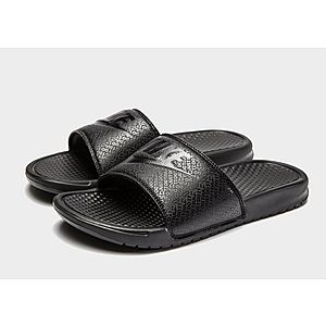 1beaed3e329 Men's Sandals & Men's Flip Flops | JD Sports