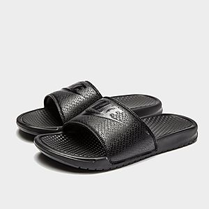timeless design ffeee dc002 Men's Sandals & Men's Flip Flops | JD Sports