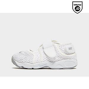 10edee4510 Kids' Nike Trainers, Clothing & Accessories | JD Sports