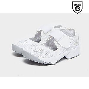 f4fe1b4c91 Nike Rift Children Nike Rift Children