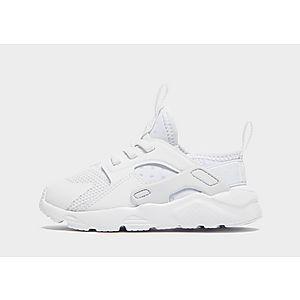 wholesale dealer 38522 ae975 Nike Air Huarache Ultra Infant ...