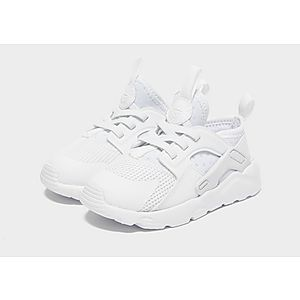 reputable site 7bc42 a6249 Nike Air Huarache Ultra Infant Nike Air Huarache Ultra Infant