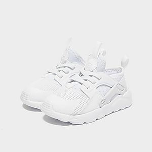 new products 9bc2c afbd9 Infants Footwear (Sizes 0-9) - Nike Air Huarache | JD Sports