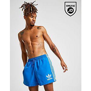 0310270109 adidas Originals California Swimshorts ...