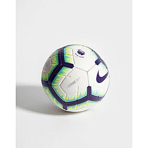 bff415c71 Nike Premier League 2018/19 Strike Football ...