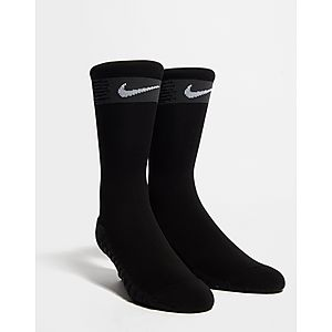 f60b9ee43 Men's Socks | Football Socks, Running Socks & Ankle Socks | JD Sports