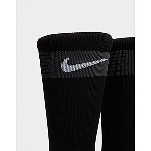 b3423ada8 NIKE Nike Squad Crew Football Socks NIKE Nike Squad Crew Football Socks