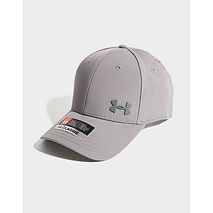 new style 74ed3 6e4ce Under Armour Blitzing Cap Under Armour Blitzing Cap