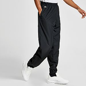 c6629e5ae6 Men - Lacoste Mens Clothing   JD Sports
