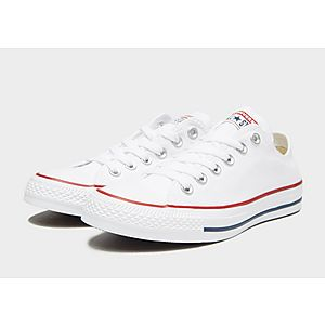 935e671c5105 Women's Converse | Shoes, All Stars High Tops & Clothing | JD Sports