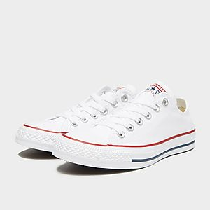 2c4a9fe97f Women's Converse | Shoes, All Stars High Tops & Clothing | JD Sports