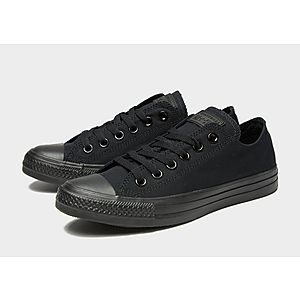75f999920 Converse All Star Ox Mono Women's Converse All Star Ox Mono Women's