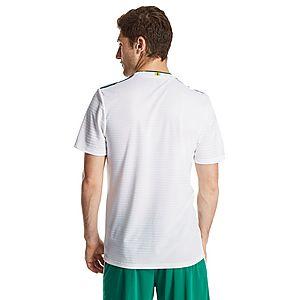 f293cce1055 Wales Football Kits | Shirts & Shorts | JD Sports