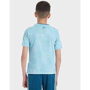 e2c975fbebd074 Northern Ireland Away Kits | Shirts & Shorts | JD Sports