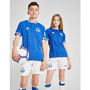 8ac7c59c01 Everton Football Kits   Shirts & Shorts   JD Sports