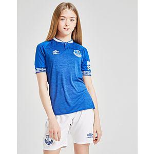 6dab6598323 Everton Football Kits | Shirts & Shorts | JD Sports