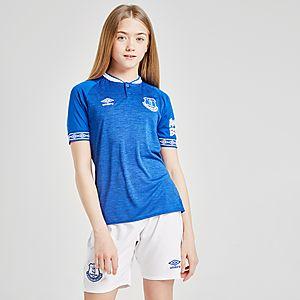the best attitude 0f2ca b9973 Sale | Football - Everton | JD Sports