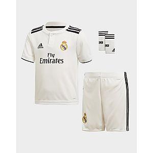 b31f0fd3833 Real Madrid Football Kits | Shirts & Shorts | JD Sports