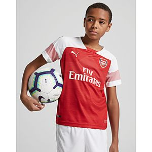 7df829fe7 Arsenal Football Kits | Shirts & Shorts | JD Sports