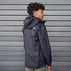 485d48cb0 The North Face | Kids' Clothing, Footwear & Accessories | JD Sports
