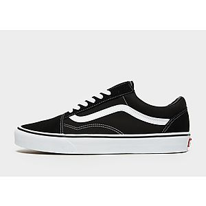 d6c74fc6ff3cb Men's Vans Trainers & Shoes | JD Sports