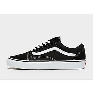 5e235d770412 Men's Vans Trainers & Shoes | JD Sports