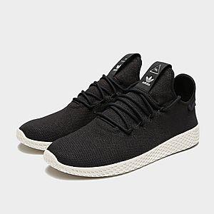 super popular 2a72a e9a26 Adidas Originals Pharrell Williams   JD Sports