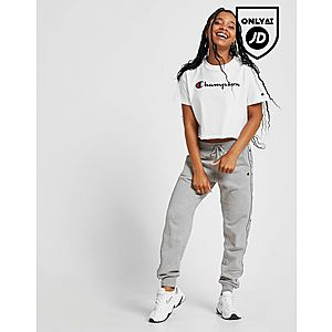 ade3b5464dddf Women's Clothing | T-Shirts, Hoodies & Vests | JD Sports