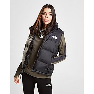 abbb26afbc The North Face Nuptse 1996 Gilet ...