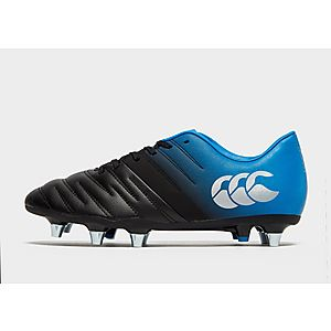 cada923afd8 Football Boots | Astro Turf Trainers & Boots | Men's | JD Sports