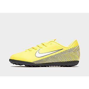 buy online c24eb 64a69 Nike Meu Jogo Mercurial Vapor Neymar Jr TF Junior ...