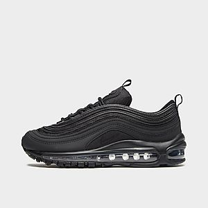 the best attitude 3f96f 6c6e0 Nike Air Max 97 OG Older Kids' Shoe