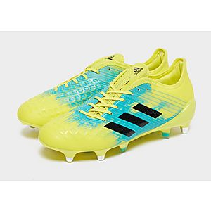 90469fd8ce72 adidas Predator Malice SG Rugby Boots adidas Predator Malice SG Rugby Boots