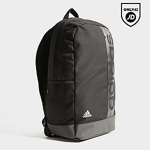49d8ce72ca83 adidas Bags & Backpacks| JD Sports