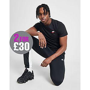 bb853652 Men's Clothing | Hoodies, Polo Shirts & Tracksuits | JD Sports