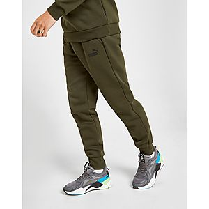 great discount for choose best hot-selling real Puma Core Logo Pants | JD Sports